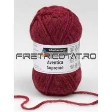 Aventica Supreme 50g