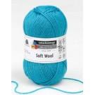 Soft Wool 50g