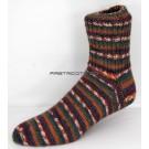 Rellana Fl.Socke 4-fold 100g Cordoba (4 fire răsucite)